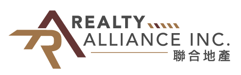 RA Realty Alliance Inc.